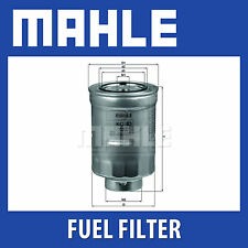 Mahle Fuel Filter KC83D - Fits Toyota - Genuine Part