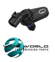 OEM Mopar 62TE Transfer Shaft Speed Sensor 5078930AA TWO