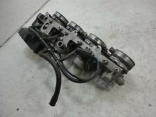 BMW K1200 THROTTLE BODY BODIES ACTUATOR 1997-2004 K1200LT