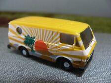 1/87 VW LT Camper