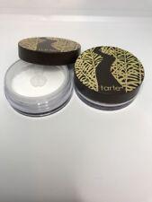 Tarte Smooth Operator Amazonian Clay Loose Powder 0.07 oz -Set Of Two