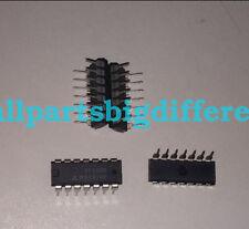 1pcs M51978P DIP-14 New And Genuine ICs