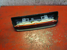 04 05 Scion XA oem third 3rd brake tail light assembly
