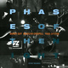 Phases of the Night (US IMPORT) CD NEW