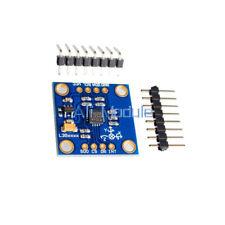 L3G4200D Three Axis Digital Rate Gyroscope GY-50 Sensor Module For Arduino NEW