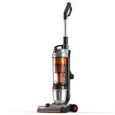 Vax U85-AS-BE Air Stretch Bagless Upright Vacuum Cleaner F14