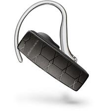 Plantronics Explorer 50 Bluetooth Headset for Smartphones and Mobile Phones -New