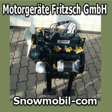 Diesel Motor Kubota D1105 28,0 PS 1123 ccm gebraucht