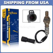 Kwiksen Upstream Oxygen O2 Sensor 234-4071 For Ford F-150 97-00 4.2L 5.4L