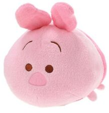 "NEW Piglet Tsum Tsum (M) Medium 12"" Disney Collectible With Tags OUT OF STOCK"