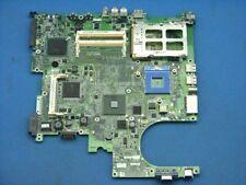 Mainboard defekt  Acer Travelmate 4000 Notebook 10072406-36880