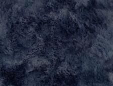 Mantelstoff mit Zottel Edel Stoff Schwer Bekleidungsstoff Mantel