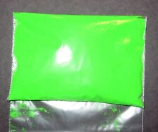 2 Ounces Green Embossing Powder - Green just says Christmas!