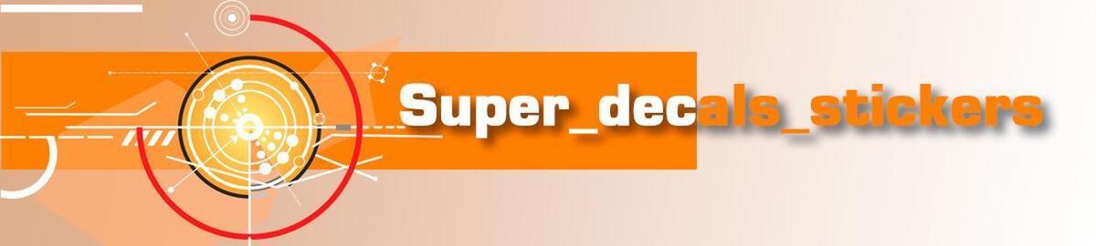 super_decals_stickers