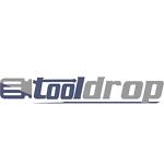 tooldropuk