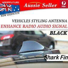Antenna Shark Fin Styling Repair Auto Aerial Radio/Audio Stereo Signal Enhance