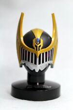 KAMEN RIDER RYUKI Mask Collection Vol.6 KNIGHT SURVIVE New
