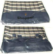 Avon Shopper / Shopping Bag