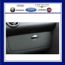 New Genuine Glove Box Lid  Peugeot 107 CITROEN C1 Glove Box Lid GREY 962293