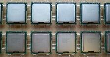 Processori e CPU per prodotti informatici 8MB 2,8GHz