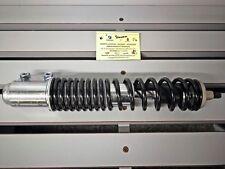 Ammortizzatore anteriore vespa px 125-150 originale piaggio 58570R5 - 58570R