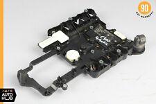 Mercedes C300 E350 CLS550 7G Transmission Conductor Plate TCU 0034460310 Flashed