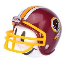 Quantity 2 pcs - Washington Redskins Football Car Antenna Ball / Topper