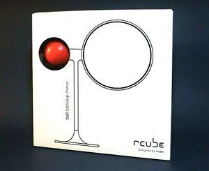 Miroir / Ball Tabletop Mirror - rcube Design / Award Winning - 100% NEW / NEUF