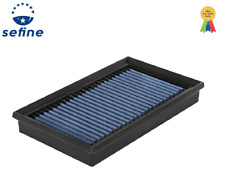 aFe For MagnumFLOW Air Filters OER Pro 5R Oiled 2015 Audi A3/S3 1.8L - 30-10254