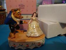 New listing Disney Beauty & The Beast Musical