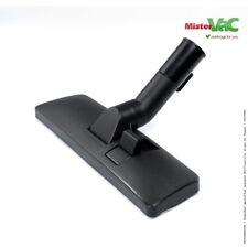 Bodendüse umschaltbar geeignet Clean Maxx PC-H001 2000W