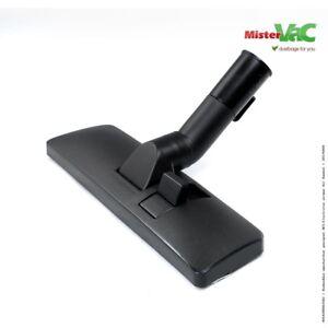 Bodendüse umschaltbar geeignet Philips FC9349 PowerPro Compact