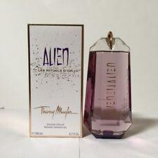 Alien by Thierry Mugler - 6.7 / 6.8 oz / 200 ml Women's Radiant Shower Gel NIB