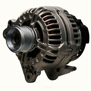 Remanufactured Alternator  ACDelco Professional  334-2688