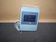 Maple Systems Hmi504t Control Panel