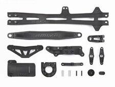 Tamiya D Parts Type E Tt01 51319