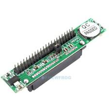 SATA Female to 44Pin 2.5 IDE Male HDD Adapter Converter IDE Adapter TN2F