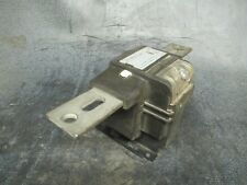 General Electric 753x2g11 Ratio2005 5060hz Warranty Included