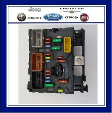 buy citro n fuse box fuses fuse boxes ebay rh ebay co uk