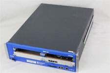 Juniper Networks NetScreen ISG 2000-P03A-S00 Advanced System Security Appliance