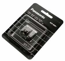 Panasonic WER9606Y Scherkopf für Bartschneider ER-2403 ER-GB40 ER-GY10 | Messerb