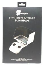 PolarPro FPV Monitor/tablet  SUNSHADE