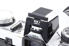 Olympus Accesorry Shoe Type 4 for OM-1n OM-2n Blitzschuhadapter