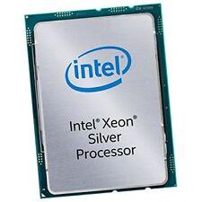 Lenovo Intel Xeon 4116 Dodeca-core [12 Core] 2.10 GHz Processor Upgrade - Socket