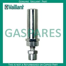Vaillant Gas Spare Spindle for Water Valve Part No 010727 New GENUINE