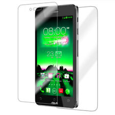 Skinomi Clear Full Body Protector Cover for ASUS Padfone Infinity Phone Only