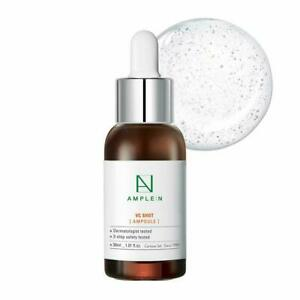 AMPLE:N VC Shot Ampoule 30ml - FREE SHIPPING