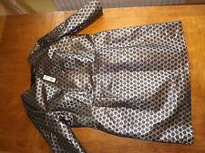 Marks and Spencer Round Neck 3/4 Sleeve Dresses Midi