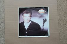 "Rick Astley 7"" single Whenever you need somebody PB 41567"