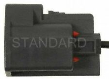 Standard Motor Products S1784 Connector/Pigtail (Emissions)